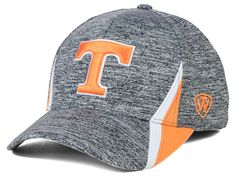 Tennessee Volunteers Top of the World NCAA HOTD M-Fit Cap