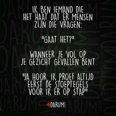 darum quotes - Google zoeken