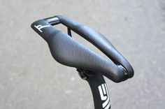 Long Term Review: Dash Cycles' Strike 9 Noseless Carbon Saddle