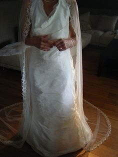 Lace Wedding, Wedding Dresses, Couture, Blog, Fashion, Bride Dresses, Moda, Bridal Gowns, Wedding Dressses