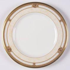 Replacements, Ltd. Search: noritake china