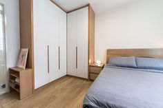 Wardrobe Room, Wardrobe Design Bedroom, Room Design Bedroom, Bedroom Furniture Design, Home Room Design, Home Bedroom, Modern Bedroom, Home Interior Design, Bedroom Decor