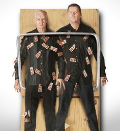 ***Tickets On Sale 11/22*** Sat, April 12, 2014 8:00 PM (Doors open at: 7:00 PM) Colin Mochrie and Brad Sherwood: Two Man Group of 'Whose Line Is It Anyway' War Memorial Auditorium 301 6th Ave North, Nashville, TN 37243 (615 782-4000) All Ages. $35.00 Advance. $35.00 Day Of Show. Tickets available from War Memorial Auditorium Box Office Presale Password: MOOSE - Presale starts 11/20 at 10am! Ticket prices range from $35, $50 and $75 in advance.