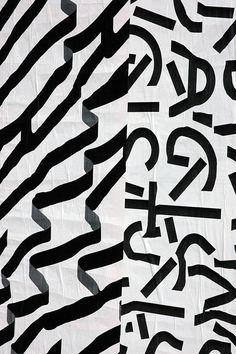 Ficciones Typografika: Feixen.