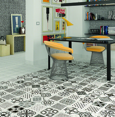 Product Code: VIV0007  Height: 31.6 cm Width: 31.6 cm Availability: In Stock Patchwork Tiles, Tub Tile, Tile Showroom, Bathroom Taps, Bathroom Ideas, Study Rooms, Tile Patterns, Kitchen Tiles, Tile Design