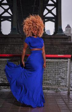 Curvy Girl Fashion, Retro Fashion, Plus Size Fashion, Unique Dresses, Bad Dresses, Party Dresses, Spring Summer Fashion, Winter Fashion, Jacket Style