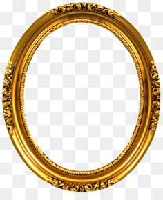 Free Frames, Old Frames, Vintage Frames, Frames On Wall, Flower Frame Png, Old Mirrors, Best Background Images, Digital Photo Frame, Frame Clipart