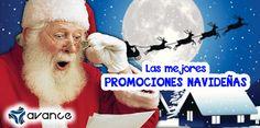 ¡Ya llegaron las PROMOCIONES #NAVIDEÑAS! ... VINIL #3M PARA IMPRESIÓN DIGITAL GLOSSY IJ21...aprovecha!