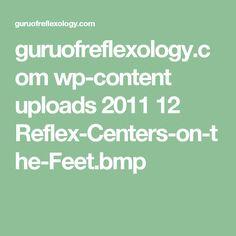 guruofreflexology.com wp-content uploads 2011 12 Reflex-Centers-on-the-Feet.bmp