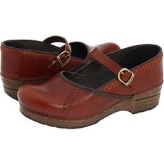 I need a new pair of these. They were my favorite shoes and Lucy ate my old ones.