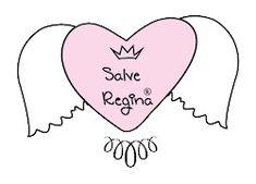 Comprar Pulseras en Salve Regina   Filtrado por Productos Destacados — Salve Regina