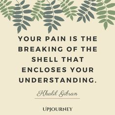 76 [BEST] Khalil Gibran Quotes (About Wisdom, Love, Life...)