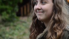 Lilliane's Story, a video that accompanied her article in The Columbian. Rare Disease, Oregon, Foundation, Long Hair Styles, Beauty, Long Hairstyle, Long Haircuts, Foundation Series, Long Hair Cuts
