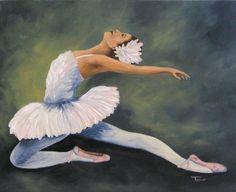 The Swan IV