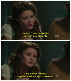 1103 Melhores Imagens De Frases Thoughts Thinking About You E