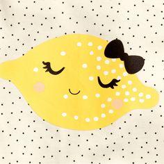 print & pattern: KIDS DESIGN - h&m