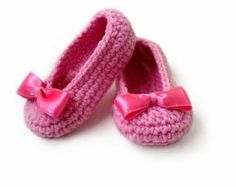 Crochet Pattern Baby Espadrille Baby Sandals  Baby di Beatifico