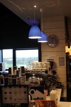 Light Up, Coffee, Home Decor, Homemade Home Decor, Decoration Home, Coffee Art, Interior Decorating, Cup Of Coffee