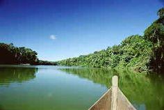 Iquitos - Peru---interesting adventure!