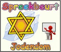 Spreekbeurt Jodendom :: spreekbeurt-jodendom.yurls.net