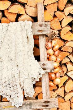Wedding shawl, estonian lace shawl, hand knit lace, lace clothing