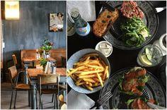 Nieuw | Stek Amsterdam | Francesca Kookt