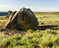 8 amazing geology hikes in WA
