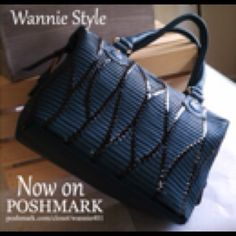 Welcome to Wannie Style Since 2010, fulfilling Needs, Wants, and Desires, one great bag at a time! Wannie Style Accessories Scarves & Wraps