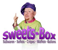 Nach viel Workshops und Beauty hier mal etwas anderes: Ein Kundenjob: Porträt im Comicstyle für den Süßigkeitenhändler Sweets-Box. Shooting mit Bearbeitung, hat viel Spass gemacht. Hier mit Schrift. #comicstyle #businness #sweets #sweetsbox #porträtfoto #prtraitphoto #retusche #bildcomposing #photoshop #süssigkeiten