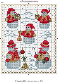 Christmas Charts, Cross Stitch Christmas Ornaments, Xmas Cross Stitch, Cross Stitch Borders, Modern Cross Stitch Patterns, Christmas Cross, Counted Cross Stitch Patterns, Cross Stitch Charts, Cross Stitch Designs