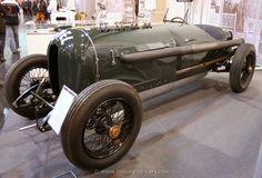 1914-12-3liter-rennwagen