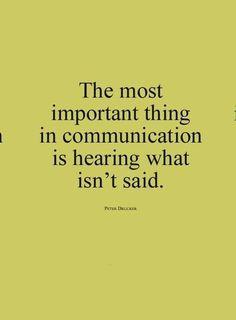 Life Understanding quotes