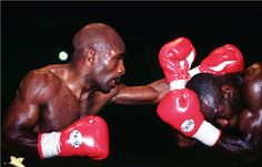 The New Age Newspaper 7 December, New Age, Division, Boxing, South Africa, Champion, Times, Baby