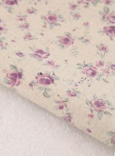wide laminated linen 1yard 56 x 36 inches 383832 by cottonholic, $24.00