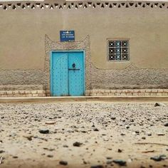 What do we encounter behind the blue-washed door? One of the locations where we like to enjoy a cup of coffee in Merzouga desert.  http://www.morocco-objectif.com/  #moroccoobjectif #sahara #merzouga #merzougadesert #desert #sanddunes #auberge #coffee #cameltrek #africa #nomad #berber #tuareg #amazigh #doors #blue #culture #windows #travel #travelgram #life #instatravel #instadaily #amazingplaces #morocco #maroc #marruecos #marrocos #marokko #marocco  Morocco desert tours from Marrakech