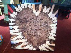 Geschenk lehrer lehrerin grundschule kindergarten geschenke pinterest grundschulen - Geschenkideen erzieherin ...