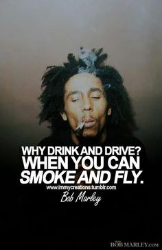 Quotes On Weed Bob Marley. Stoner Quotes, Weed Quotes, Funny Quotes, Bob Marley Kunst, Bob Marley Art, Bob Marley Love Quotes, Bob Marley Pictures, Wisdom Quotes, Quotes To Live By