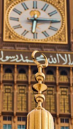 Islamic Wallpaper Iphone, Quran Wallpaper, Mecca Wallpaper, Islamic Quotes Wallpaper, New Year Wallpaper, Best Islamic Images, Islamic Videos, Islamic Pictures, Beautiful Quran Quotes
