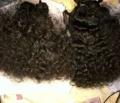 Bulk Hair Exporters, Buy indian human curly hair extensions and remy hair wig extensions,Get natural curly hair extensions