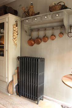 Het Moonhuis: Kruiklamp Dyi, Home Appliances, Ideas, Gypsum, House Appliances, Domestic Appliances, Thoughts