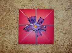 ideas para invitaciones de quinceañeras | ... _31351860_1-Fotos-de--Invitaciones-Para-15-Anos-Quince-Anos.jpg