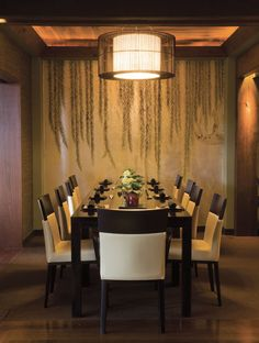 Private Dining Room  Traditional Japanese Dining Rooms And Japanese Mesmerizing Willow Dining Room Menu 2018