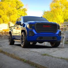 Auto Repair Tips That Keep You Driving Gm Trucks, Diesel Trucks, Cool Trucks, Chevy Trucks, Pickup Trucks, Dually Trucks, Lifted Trucks, Gmc Denali Truck, Silverado Truck