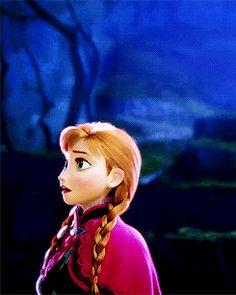1347 bästa bilderna på Frozen ♡ i 2019  cd6a5a0b6b3c5