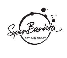 SuperBarista logotype