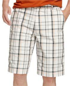 Nordstrom Summer Short Guide for Men | Men's fashion | Pinterest ...