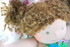 #bamboletta doll