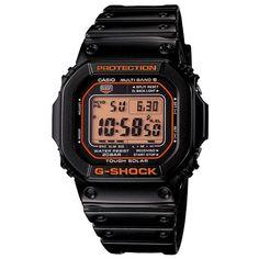 CASIO G-SHOCK ORIGIN GW-M5610R-1JF