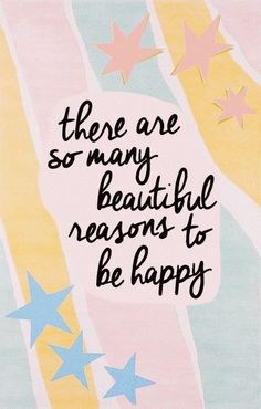Need to get a strong dose of positivity? StreetsBeatsEats.com has 24 Positive Quotes That Will Make Your Soul Happy The Words, Cool Words, Samsung Wallpapers, Favorite Quotes, Best Quotes, Good Day Quotes, Famous Quotes, Encouragement, Reasons To Be Happy