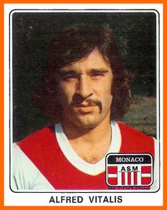 alfred vitalis 1979